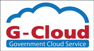 government cloud market 2017 disaster recovery security and