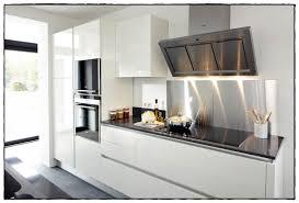 plaque aluminium pour cuisine special plaque alu pour cuisine suggestion iqdiplom com