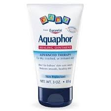 aquaphor baby healing ointment reviews u2013 viewpoints com