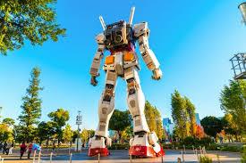 imagenes tokyo japon japanese japan mobile tokyo city photo free download