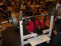 Bench Workout To Increase Max How To Increase Your Bench Press Max