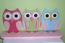 Owl Room Decor Owl Room Decor Interior Design Bedroom Color Schemes