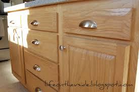 modern kitchen door handles 96mm semicircle metal pull modern kitchen cabinet door handle