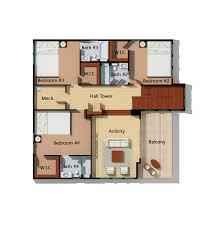 620 gaines way r2 2nd floor plan 9 29 1 fg schaub