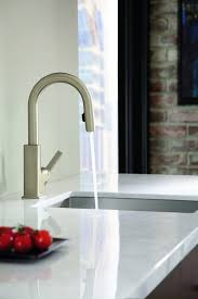 high end kitchen faucets sweet pictures of high end kitchen faucets to energize the ideas