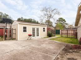 Homes For Sale Houston Tx 77053 5542 W Ridgecreek Houston Tx 77053 Har Com