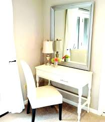 cheap white vanity desk white vanity desk white vanity table white vanity desk without
