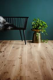 Quick Step Andante Natural Oak Effect Laminate Flooring 79 Best Floating Floors Images On Pinterest Hirst Laminate