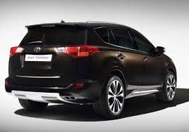toyota rav4 2015 msrp 2015 toyota rav4 msrp 2017 car reviews prices and specs
