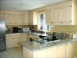 cabinet makers san diego cabinet shops san diego medium size of kitchen cabinet companies in