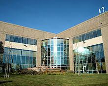 bureau of consumer affairs california department of consumer affairs