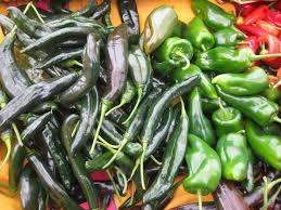 sweet u0027n u0027 red pepper jam u2013 prospect the pantry