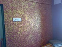Texture Paint Designs For Bedroom Pictures - textured paint textured interior paint textured exterior paint