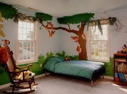 wallpaper for kids room wallpapersafari
