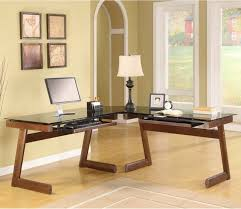 Corner Desks Home 25 Best Home Office Inspiration Images On Pinterest Desks Home