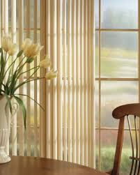 Industrial Vertical Blinds Verticals Columbia Blinds And Shutters