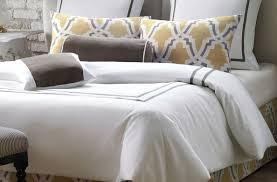 Designer Comforter Sets Bright Design Isoh Important Charming Admirable Important Charming