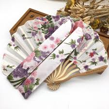 Japanese Gift by Popular Japanese Wedding Gift Buy Cheap Japanese Wedding Gift Lots