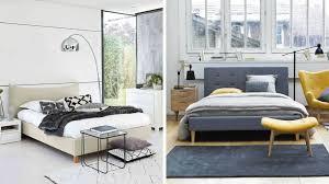 lumiere pour chambre quel lustre ou le choisir dans une chambre