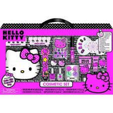 kitty toys toys