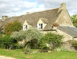 The Cotswolds Cottages by Cotswolds Cottage For Sale In Superb Location Country Life