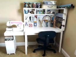 Diy Childrens Desk Diy Toddler Desk Image For Toddler Craft Table With Storage