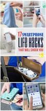 Home Design Hack Iphone Best 20 Phone Hacks Ideas On Pinterest Iphone Hacks Funny Life