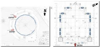 floor plan of mosque floor plan of marmara theology mosque and ali mosque
