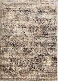 Modern Rugs Buy Modern Rugs Contemporary Floor Rugs Stylish Indoor