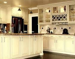 kitchen fascinating kitchen cabinets nj wholesale wood cabinet