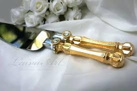wedding cake knife set argos knifes cake knife set wedding cake knife and server set