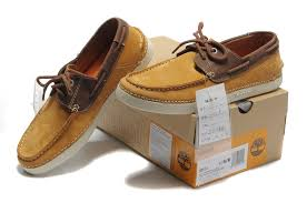 womens timberland boots sale usa shoes timberland timberland 2 eye boat shoes wheat