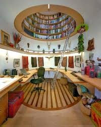 office design home office library furniture home office library home office library table home office library photos home office remodel ideas top home office library