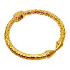 fashion stainless steel bracelet images Olivia new trend product mens bangle fashion stainless steel dubai jpg