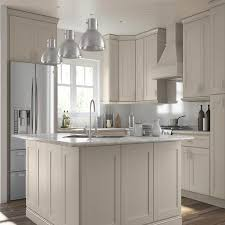 where do you buy kitchen cabinet doors wholesale shaker style white kitchen cabinet door buy kitchen cabinet door shaker style curved kitchen cabinet doors white melamine kitchen cabinet