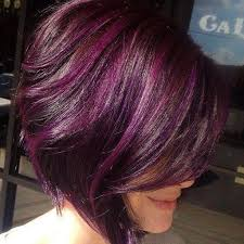 of the hairstyles images amazing hairstyles home facebook