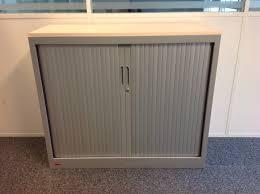 armoire metallique bureau occasion meuble de rangement ofdrs reprise et vente de mobilier de