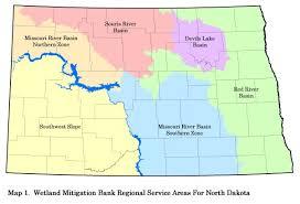 North Dakota vegetaion images Nddot wetlands jpg