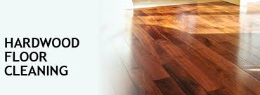 pro tech floor cleaners keeping portland hardwood floors clean
