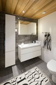 gray bathroom design ideas gray bathroom ideas for relaxing days11 gray bathroom design ideas