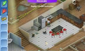 house design virtual families 2 virtual families 2 our dream house facebook