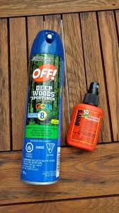 best 25 permethrin spray ideas on pinterest insect repellent