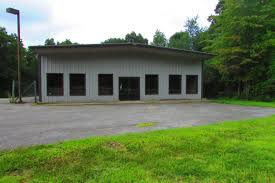 commercial building for sale in cheatham county