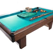 brunswick bristol 2 pool table vintage brunswick bristol pool table ebth
