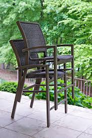 Alumont Patio Furniture by Inside Out Furniture Direct U2013 Outdoor Patio Furniture