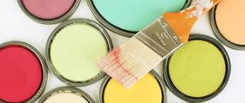 fired employee sues paint company over the daily caller
