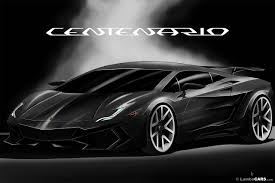 devel sixteen wallpaper new centenario lp770 4 renders centenario lp770 render hr image