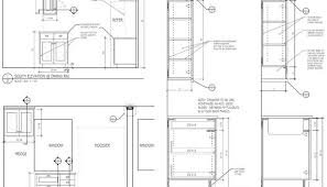 Kitchen Cabinet Drawing Drawing Room Wooden Cabinet Designs Drawing Room Wooden Cabinet
