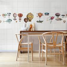 tile in dining room tiles design for living room wall best eclectic dining room with