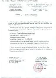 Cover Letter For German Tourist Visa Sample Sample Cancellation Letter For Visa Application Writing Cover
